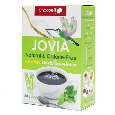 JOVIA Stevia -3-new