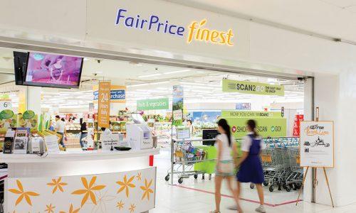 fairprice-finest-970x585