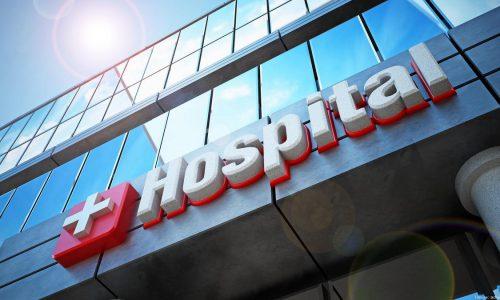 hospital-generic-exterior_1200xx6100-3435-0-0