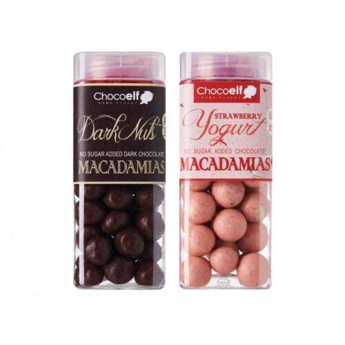 Hamper All Macadamias